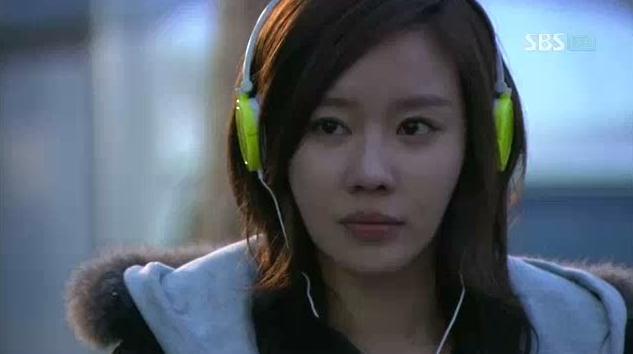 Sinopsis Drama dan Film Korea: September 2011
