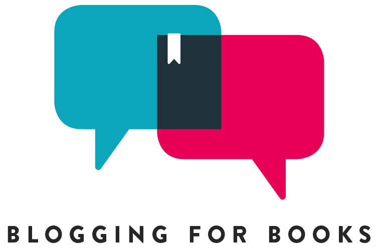 Blogging for Books Member