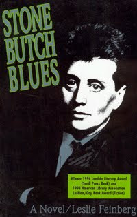 Download Stone Butch Blues - Traeume in den