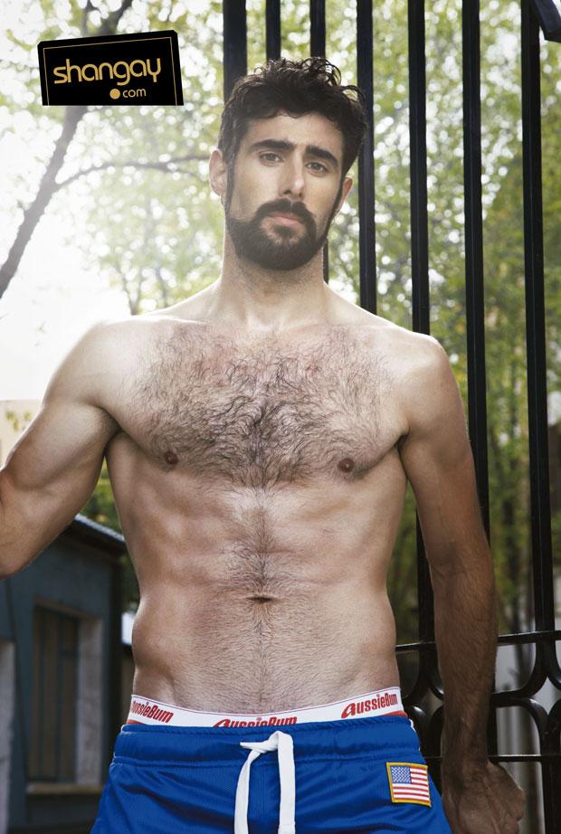 video porno gay brasile laura angel hard