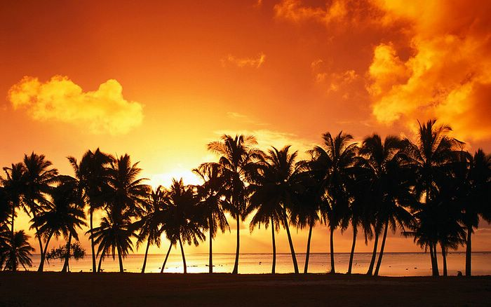 wallpaper desktop widescreen hd. beach wallpaper desktop widescreen beach sunset wallpaper desktop beach