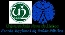Escola Nacional de Saúde Pública, da NOVA : Alojamento da página pessoal de Luís Graça