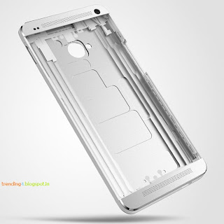 HTC One Specifications Overview Features Smartphone Latest News Price Reviews Photos