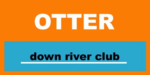 https://sites.google.com/site/otterdownstream/