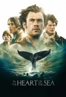 In the Heart of the Sea (2015) Online Gratis Subtitrat