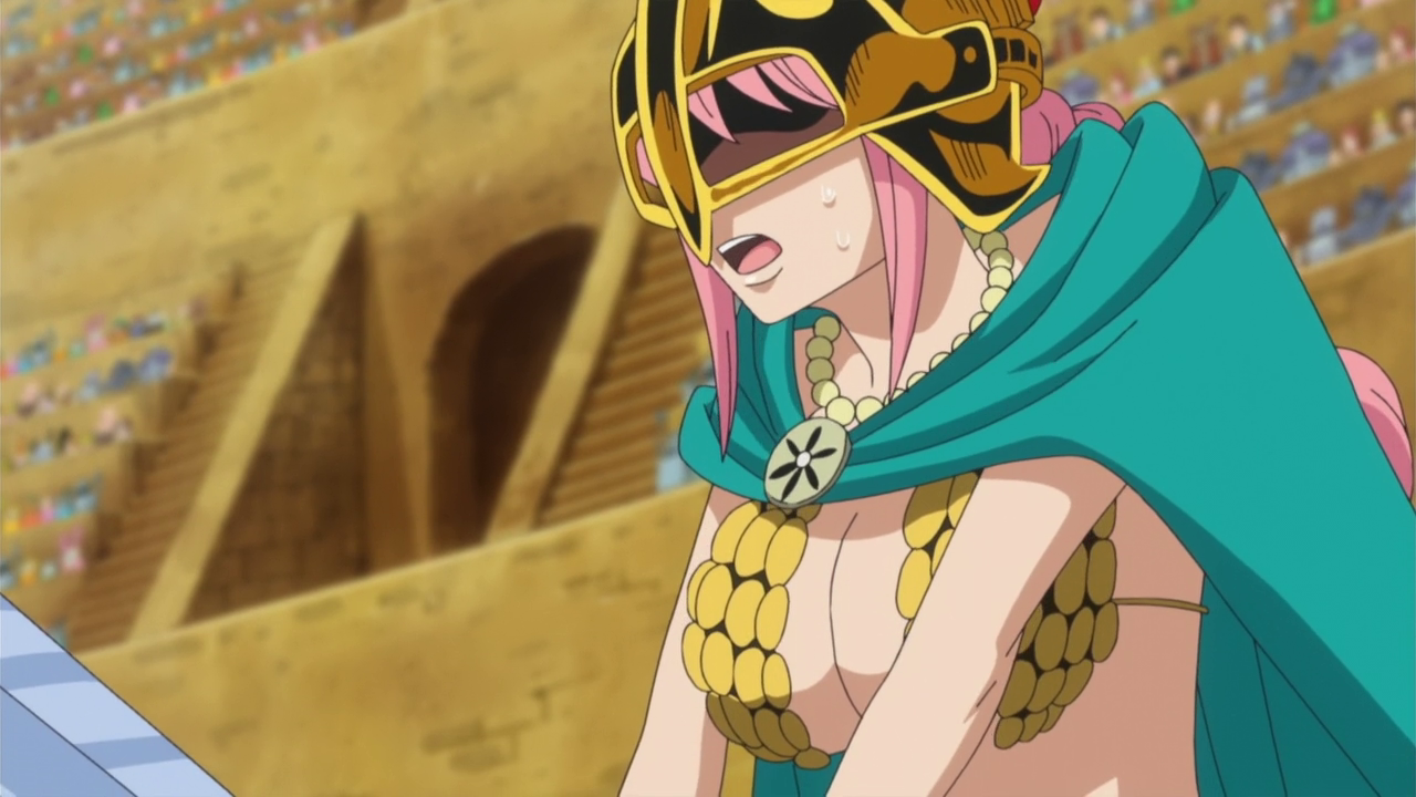 one-piece-episode-657