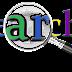 محركات بحث متخصصة اكثر من جوجل