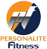 Personalite Fitness