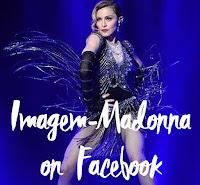 https://www.facebook.com/Imagem-Madonna-148230421966953/timeline/