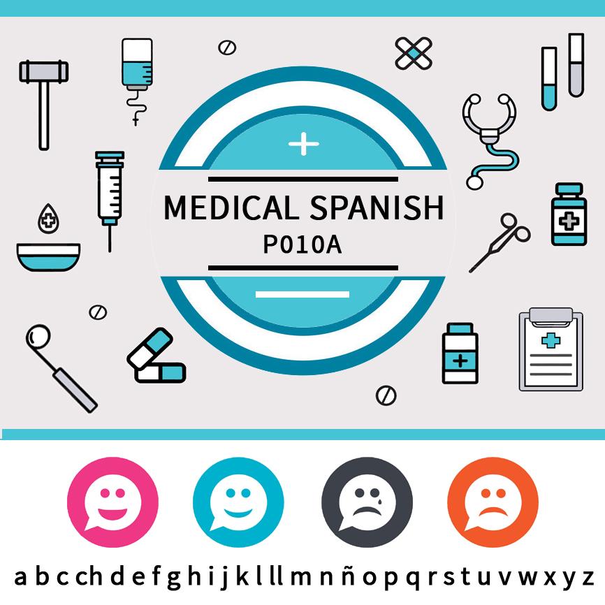 P010A MedSpanish