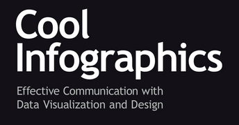 Cool infographics by randy krum pdf