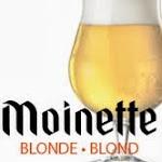 Moinette