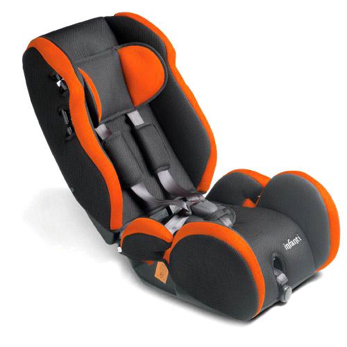 Roteiro Baby Maceió: Cadeirinha para Carro: a que uso e