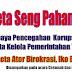 Ulemlem : Bupati MBD Tak Paham Tata Kelola Pemerintahan