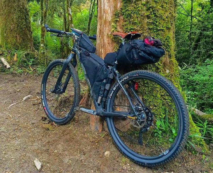 Scott Mountain Bike Frame Bag Best Model Bag 2016