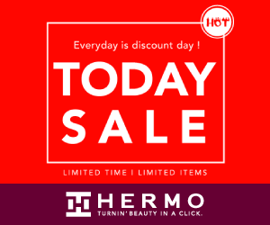 Hermo.sg Beauty Collection- Hermo Online Beauty Shop Singapore