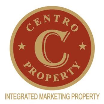 Centro Property Indonesia @ Medan