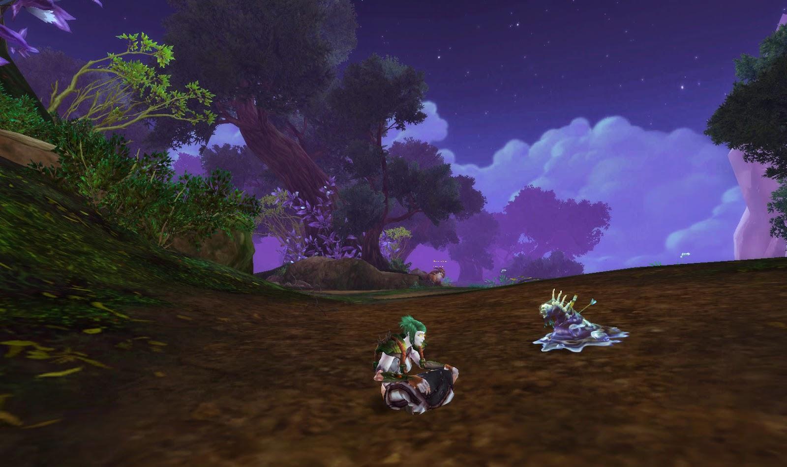 battle pet level up guide