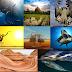 17 صورة رائعة من ناشونال جيوجرافيك