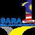 Permohonan Skim Amanah Rakyat 1 Malaysia ( SARA)