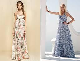 modelos de vestidos de formatura para baixinhas - fotos, dicas e looks