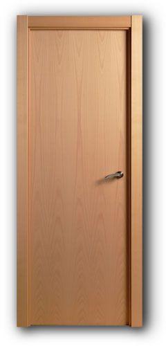 Puertas Para Baños De Vapor:Puertas de madera y ventanas de perfil europeo hechas a la medida