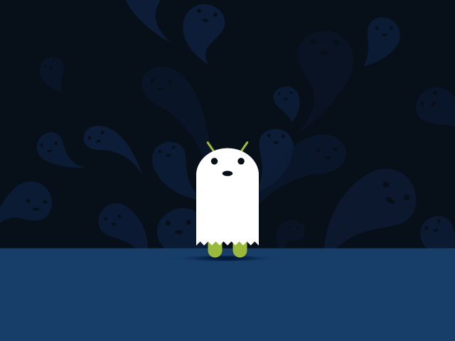 Halloween Wallpaper For Android
