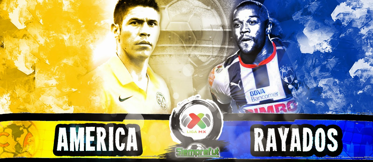 Copa Mundial Brasil 2014 en VIVO, Transmisión en vivo