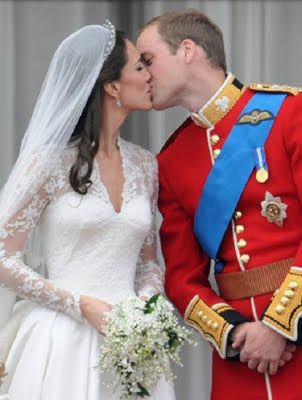 kate and william kissing. kate and william kissing. kate