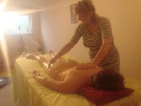 bryster klør tantra massage Aalborg