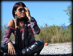 Giulia Tulumello