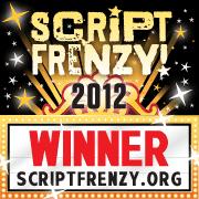 ScriptFrenzy 2012