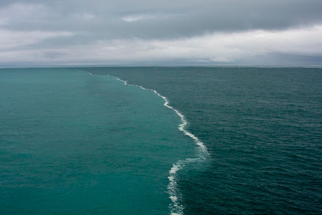 Laut Baltic dan Laut Utara vertikal lainnya