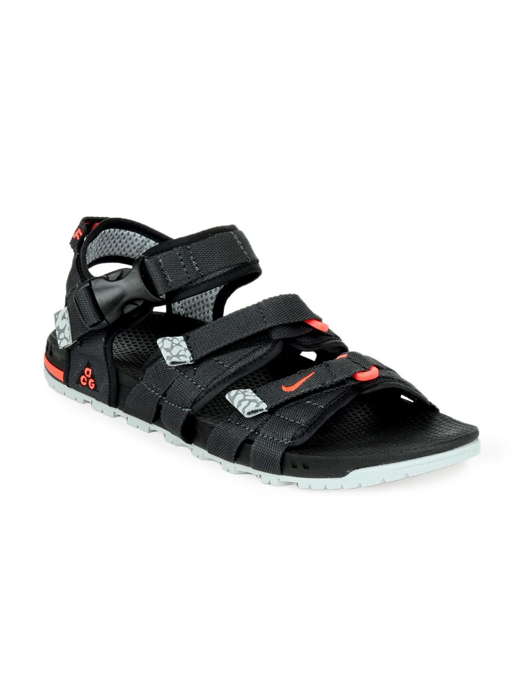 Nike Air Air Sandals Men For Sandals Nike ZTwOulPikX
