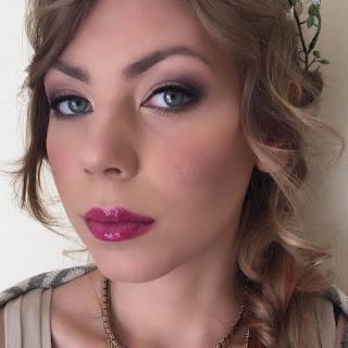 makeup correttivo toni viola