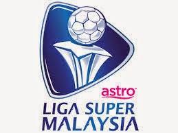 Jadual Perlawanan Liga Super 14 Feb 2015