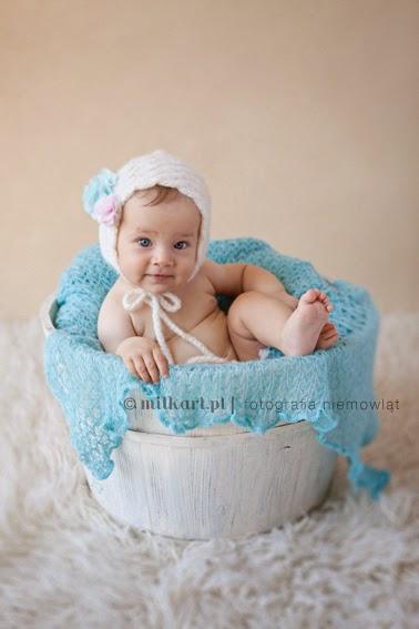 Zdjęcia dziecka, sesje zdjęciowe dziecka, fotograf dziecięcy, sesja niemowlęca, fotografia dziecięca, sesja na roczek