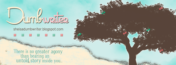 baby blue header, soft header, quotes header, trees header, ocean header, sweet header, winter season header