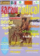 SARAU RADICAL SÃO SEBASTIÃO/DF