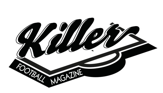 Nuestra Revista: