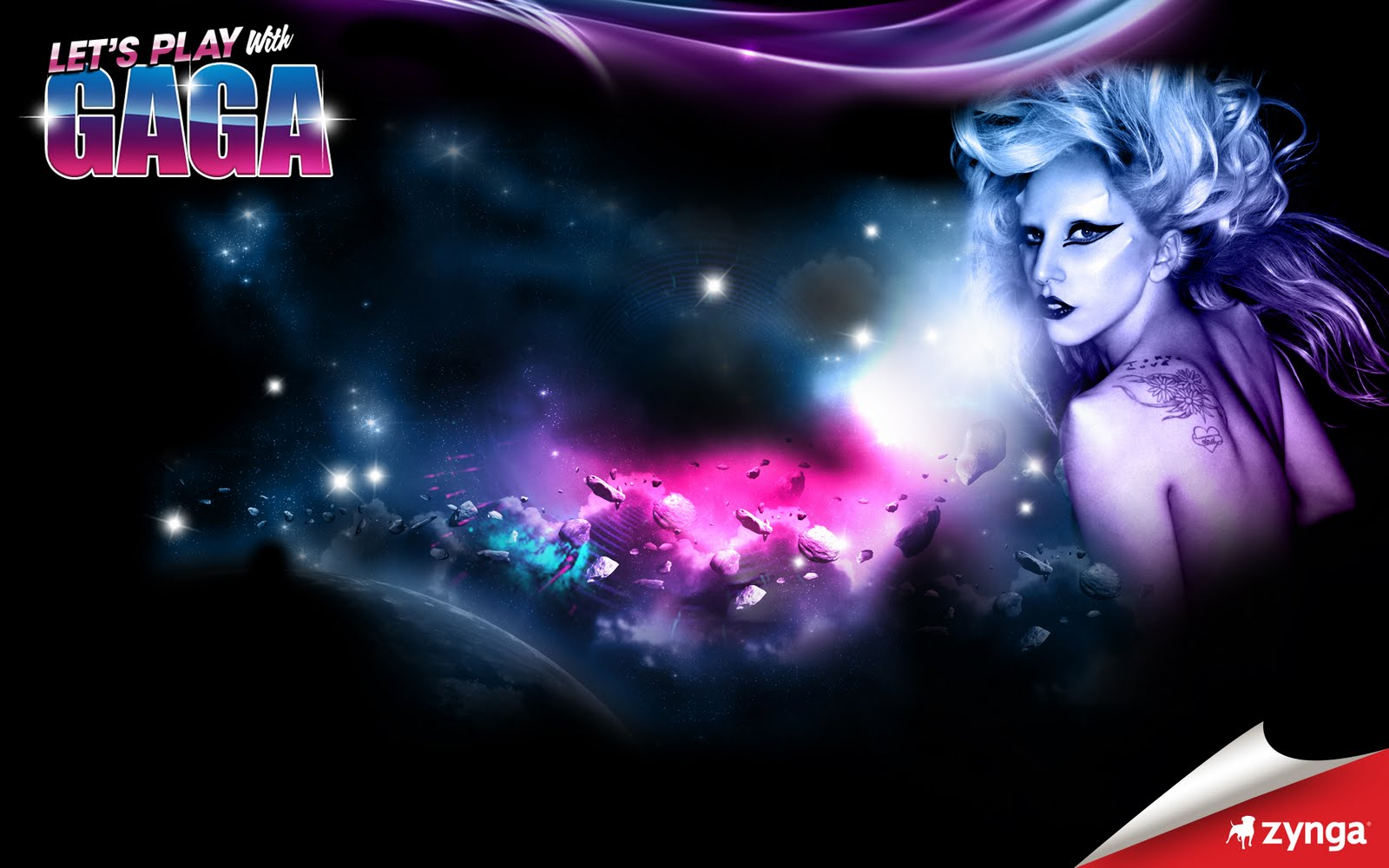 http://3.bp.blogspot.com/-5oMNPFK1yRk/TeHLFsV7kGI/AAAAAAAABO4/KxWpM23awJA/s1600/gaga-play.jpg