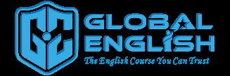 TOEFL Kampung Inggris
