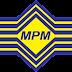 Ujian MEdSI untuk Calon yang memohon Program Pendidikan ISMP di IPTA 2012