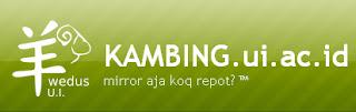 http://kambing.ui.ac.id/