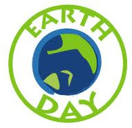 Chiropractor Fenton Michigan - Dr Erica Peabody - Earth Day Cleanup