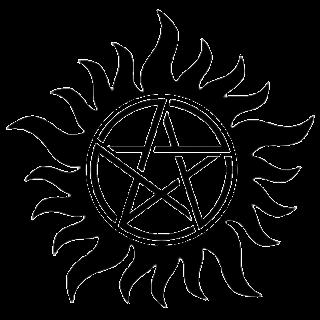 Tatuagens de Símbolos