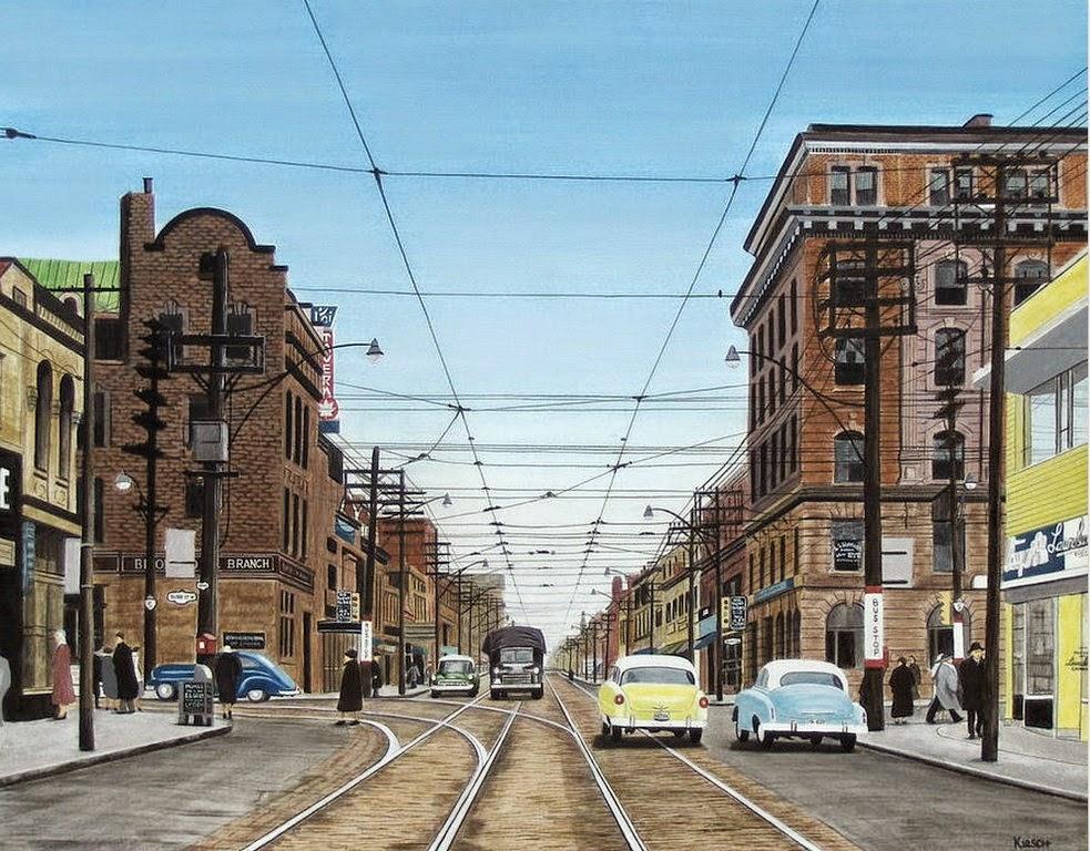 pinturas-al-oleo-paisajes-urbanos