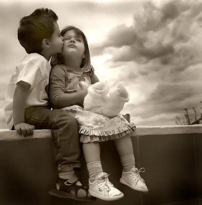 Contoh Pamggilan sayang buat kekasih