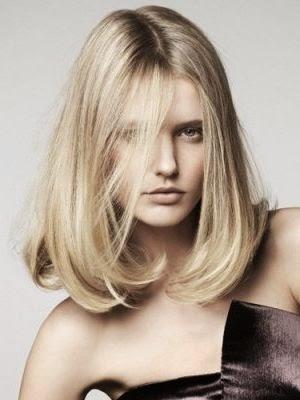 Coupe cheveux mi long d grad visage rond coupe cheveux mi long 2015 - Coupe de cheveux fille mi long ...