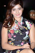 Samantha Latest Photos Gallery-thumbnail-16